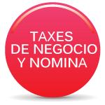 TAXES-DE-NEGOCIO-Y-NOMINA