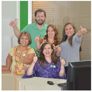 Quetzal Taxes Team
